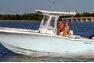 Thumbnail 18 for New 2014 Tidewater 230 CC Adventure Center Console boat for sale in Miami, FL