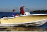 Thumbnail 0 for New 2015 Tidewater 180 CC Adventure Center Console boat for sale in Miami, FL