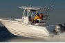 Thumbnail 68 for New 2015 Tidewater 250 CC Adventure Center Console boat for sale in West Palm Beach, FL