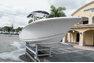Thumbnail 1 for New 2014 Tidewater 230 CC Adventure Center Console boat for sale in Miami, FL