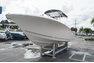 Thumbnail 2 for New 2014 Tidewater 230 CC Adventure Center Console boat for sale in Miami, FL