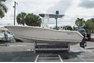 Thumbnail 3 for New 2014 Tidewater 230 CC Adventure Center Console boat for sale in Miami, FL