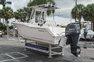 Thumbnail 4 for New 2014 Tidewater 230 CC Adventure Center Console boat for sale in Miami, FL