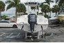 Thumbnail 6 for New 2014 Tidewater 230 CC Adventure Center Console boat for sale in Miami, FL