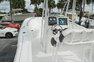 Thumbnail 7 for New 2014 Tidewater 230 CC Adventure Center Console boat for sale in Miami, FL