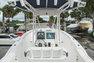 Thumbnail 8 for New 2014 Tidewater 230 CC Adventure Center Console boat for sale in Miami, FL