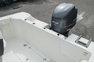 Thumbnail 11 for New 2014 Tidewater 230 CC Adventure Center Console boat for sale in Miami, FL
