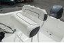 Thumbnail 16 for New 2014 Tidewater 230 CC Adventure Center Console boat for sale in Miami, FL
