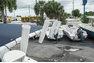 Thumbnail 17 for New 2014 Tidewater 230 CC Adventure Center Console boat for sale in Miami, FL