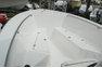 Thumbnail 19 for New 2014 Tidewater 230 CC Adventure Center Console boat for sale in Miami, FL