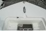 Thumbnail 22 for New 2014 Tidewater 230 CC Adventure Center Console boat for sale in Miami, FL