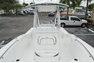 Thumbnail 24 for New 2014 Tidewater 230 CC Adventure Center Console boat for sale in Miami, FL