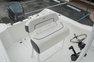 Thumbnail 26 for New 2014 Tidewater 230 CC Adventure Center Console boat for sale in Miami, FL