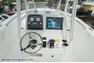 Thumbnail 13 for New 2014 Tidewater 230 CC Adventure Center Console boat for sale in Miami, FL