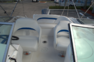 Thumbnail 15 for Used 2013 Hurricane SunDeck SD 2400 OB boat for sale in West Palm Beach, FL