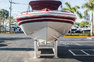 Thumbnail 10 for New 2014 Hurricane SunDeck SD 2200 OB boat for sale in Miami, FL