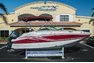 Thumbnail 0 for New 2014 Hurricane SunDeck SD 2200 OB boat for sale in Miami, FL
