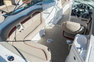 Thumbnail 18 for New 2014 Hurricane SunDeck SD 2200 OB boat for sale in Miami, FL