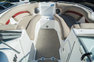 Thumbnail 23 for New 2014 Hurricane SunDeck SD 2200 OB boat for sale in Miami, FL