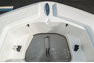 Thumbnail 25 for New 2014 Hurricane SunDeck SD 2200 OB boat for sale in Miami, FL