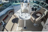 Thumbnail 39 for New 2014 Hurricane SunDeck SD 2200 OB boat for sale in Miami, FL