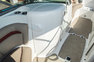 Thumbnail 40 for New 2014 Hurricane SunDeck SD 2200 OB boat for sale in Miami, FL