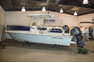 Thumbnail 0 for New 2014 Sportsman Masters 247 Bay Boat boat for sale in West Palm Beach, FL