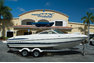 Thumbnail 0 for Used 2005 Maxum 2200SR3 boat for sale in West Palm Beach, FL