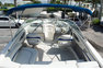Thumbnail 11 for Used 2005 Maxum 2200SR3 boat for sale in West Palm Beach, FL