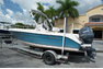 Thumbnail 1 for Used 2007 Cobia 194 Center Console boat for sale in West Palm Beach, FL