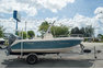 Thumbnail 3 for Used 2007 Cobia 194 Center Console boat for sale in West Palm Beach, FL