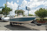 Thumbnail 4 for Used 2007 Cobia 194 Center Console boat for sale in West Palm Beach, FL