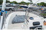Thumbnail 8 for Used 2007 Cobia 194 Center Console boat for sale in West Palm Beach, FL