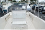 Thumbnail 10 for Used 2007 Cobia 194 Center Console boat for sale in West Palm Beach, FL