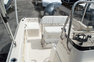 Thumbnail 12 for Used 2007 Cobia 194 Center Console boat for sale in West Palm Beach, FL
