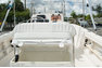 Thumbnail 14 for Used 2007 Cobia 194 Center Console boat for sale in West Palm Beach, FL