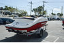 Thumbnail 7 for Used 2007 Sea-Doo Speedster 200 boat for sale in West Palm Beach, FL