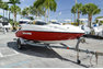 Thumbnail 9 for Used 2007 Sea-Doo Speedster 200 boat for sale in West Palm Beach, FL