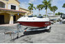 Thumbnail 10 for Used 2007 Sea-Doo Speedster 200 boat for sale in West Palm Beach, FL