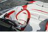 Thumbnail 15 for Used 2007 Sea-Doo Speedster 200 boat for sale in West Palm Beach, FL