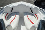 Thumbnail 24 for Used 2007 Sea-Doo Speedster 200 boat for sale in West Palm Beach, FL