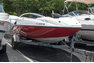 Thumbnail 1 for Used 2007 Sea-Doo Speedster 200 boat for sale in West Palm Beach, FL