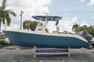 Thumbnail 3 for New 2014 Cobia 256 Center Console boat for sale in West Palm Beach, FL