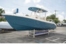 Thumbnail 2 for New 2014 Cobia 256 Center Console boat for sale in West Palm Beach, FL