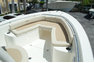 Thumbnail 9 for New 2014 Cobia 256 Center Console boat for sale in West Palm Beach, FL