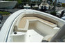 Thumbnail 10 for New 2014 Cobia 256 Center Console boat for sale in West Palm Beach, FL