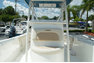 Thumbnail 11 for New 2014 Cobia 256 Center Console boat for sale in West Palm Beach, FL