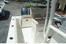Thumbnail 13 for New 2014 Cobia 256 Center Console boat for sale in West Palm Beach, FL