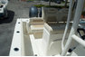 Thumbnail 16 for New 2014 Cobia 256 Center Console boat for sale in West Palm Beach, FL