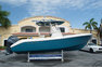 Thumbnail 0 for New 2014 Cobia 256 Center Console boat for sale in West Palm Beach, FL
